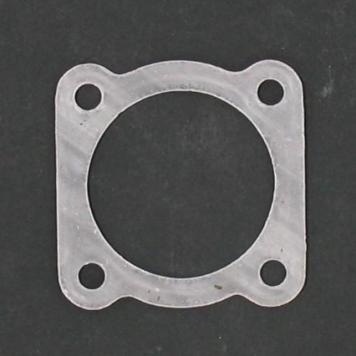 Joint de culasse Ø47 MBK Booster