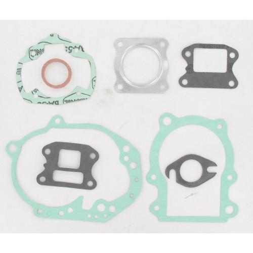 Pochette complète moteur BUXY / ZENITH / SPEEDFIGHT - 8 pièces