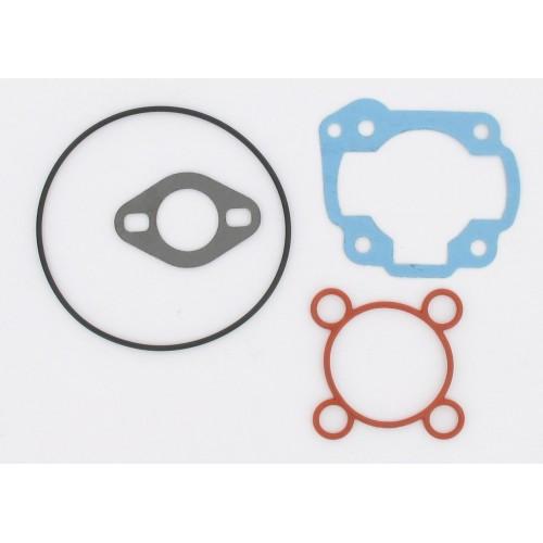 Pochette Haut Moteur (4 Joints) NITRO / AEROX / SR / F12