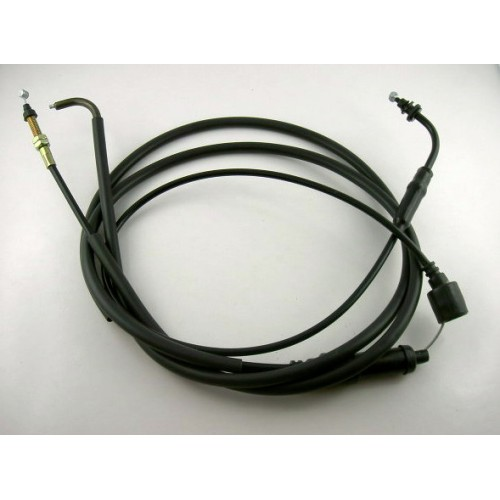 Cable de gaz speedfight