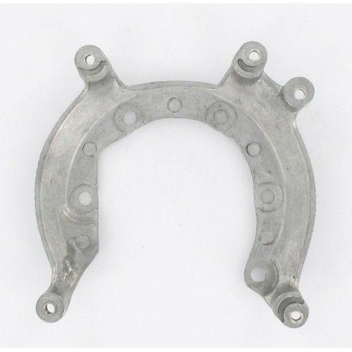 Support cache variateur 5 trous Peugeot 103 SP/MVL