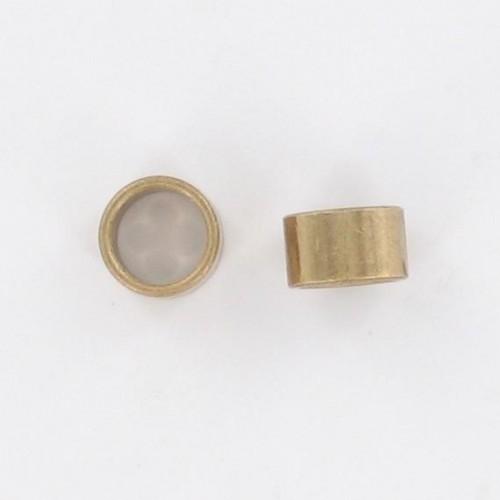 Bague bronze d'embrayage 15 x 19 x 11.5 MBK 51/88/89