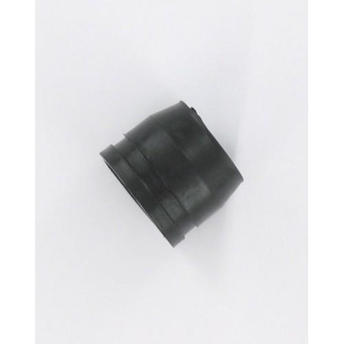 Cache poussière / joint caoutchouc de fourche Peugeot 103 SP/SPX/RCX