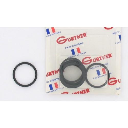 Joint de couvercle de filtre à essence Gurtner GA Peugeot 103 SPX RCX (7145)