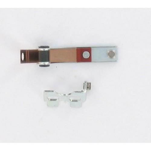 Rupteur Solex  45/330/660/1010/1400 ancien modèle