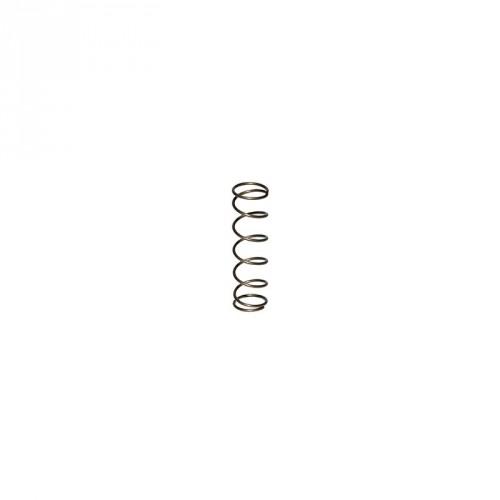 Ressort de boisseau / volet de gaz Gurtner (AR2-10 / AR2-12) MBK AV7 (3771)