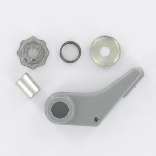 Manette décompresseur Solex 2200 V2 / 3800