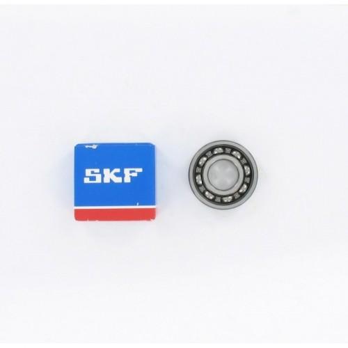 Roulement 6202 C4 Boite de vitesses  SKF