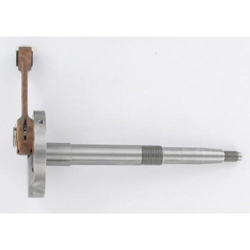 Embiellage / Vilebrequin Solex Velosolex 3800 Type origine