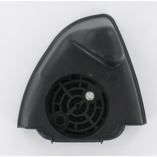 Filtre à air Gurtner MBK 51 (13709)