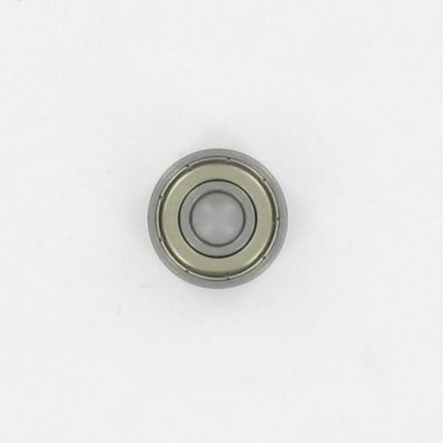 Roulement 608Z 22x8x7 Pompe à eau Piaggio NRG ZIP