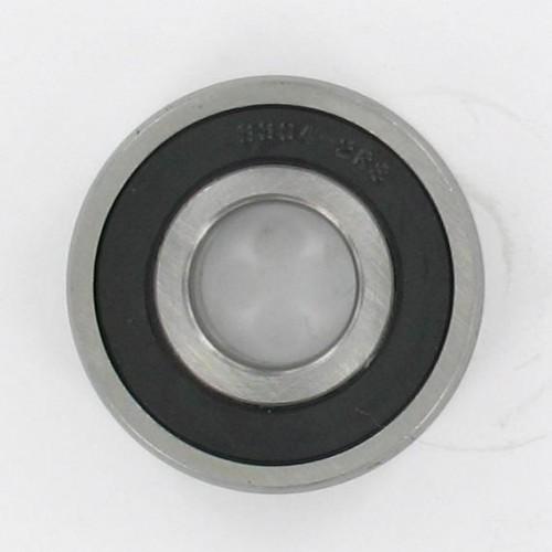 Roulement de roue 6304 2RS (20x52x15) RSM