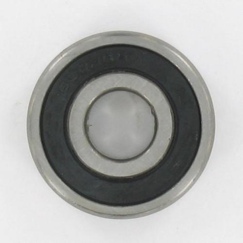 Roulement de roue 6303 2RS (17x47x14) RSM
