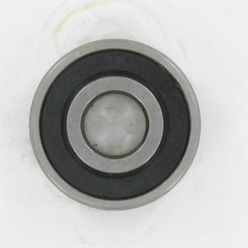 Roulement de roue 6302 2RS (15x42x13) RSM