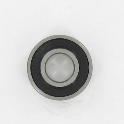 Roulement de roue 6001 2RS (12x28x8) RSM