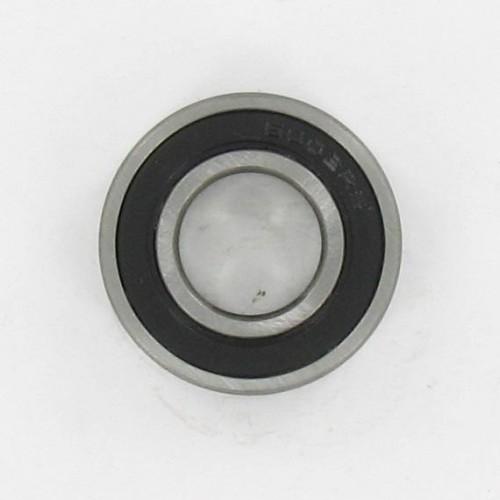 Roulement de roue 6002 2RS (15x32x9) RSM