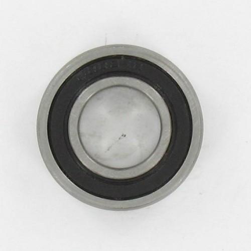 Roulement de roue 6003 2RS (17x35x10) RSM
