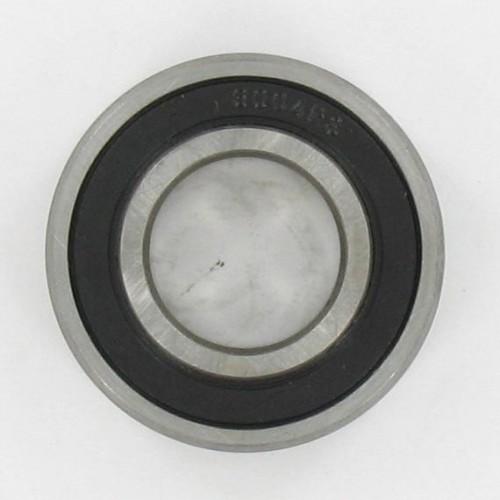 Roulement de roue 6004 2RS (20x42x12) RSM