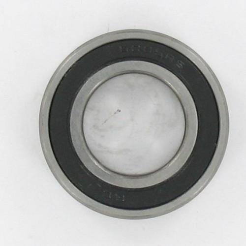 Roulement de roue 6005 2RS (25x47x12) RSM