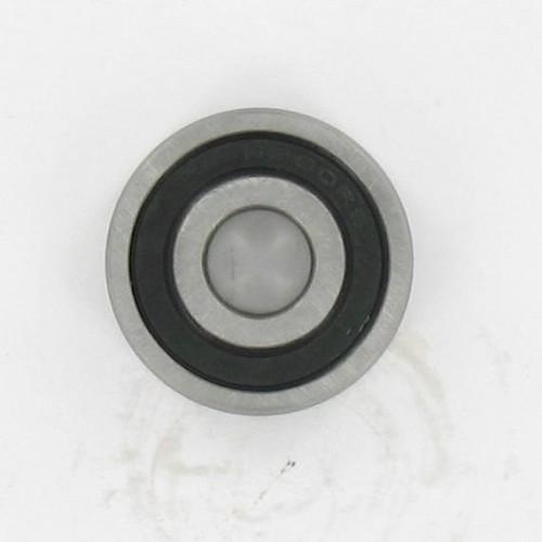Roulement de roue 6200 2RS (10x30x9) RSM