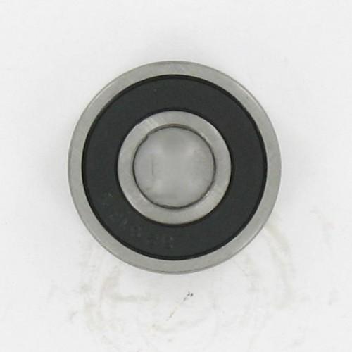 Roulement de roue 6201 2RS (12x32x10) RSM