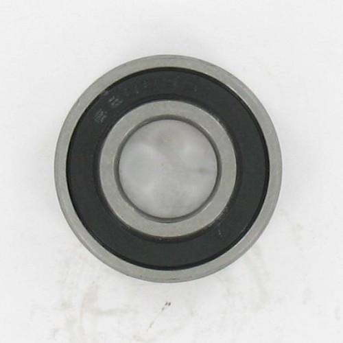 Roulement de roue 6202 2RS (15x35x11) RSM