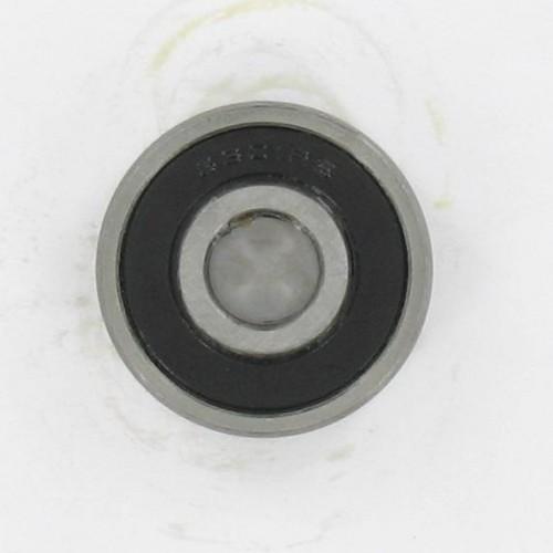 Roulement de roue 6301 2RS (12x37x12) RSM