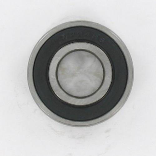 Roulement de roue 6204 2RS (20x47x14) RSM
