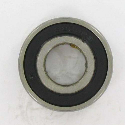 Roulement de roue 6203 2RS (17x40x12) RSM