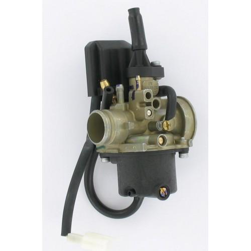 Carburateur Gurtner PYA 410 Peugeot Ludix