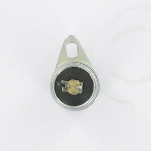 Condensateur à bain d'huile à souder Peugeot 103/102/101