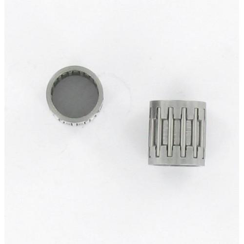 Cages à aiguilles de piston 12x15x17.5 Renforcée Peugeot 103