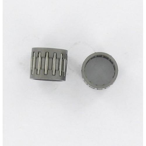 Cages à aiguilles de piston 13x16x14 Renforcée MBK 51