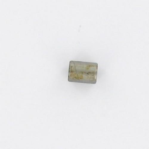 Bague de centrage carter MBK 51 88  D8x10x13.2