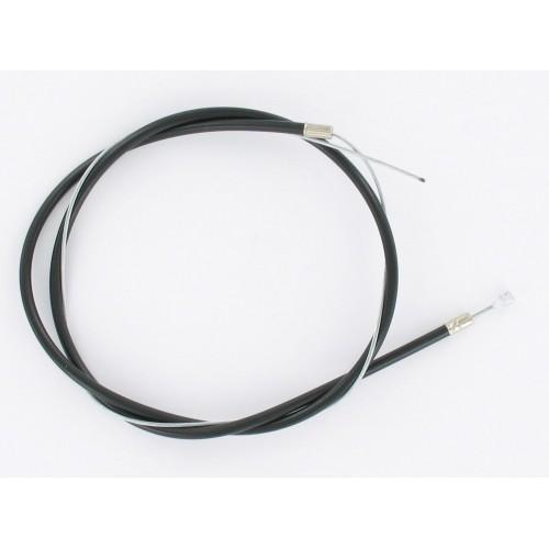 Câble de frein Avant complet Gaine Noire Solex 5000 3800 Hongrois