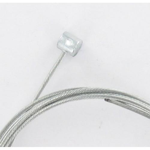 Câble de frein Peugeot 103 / MBK 51 8x9 1,8 x 1,80m (Boite de 25)