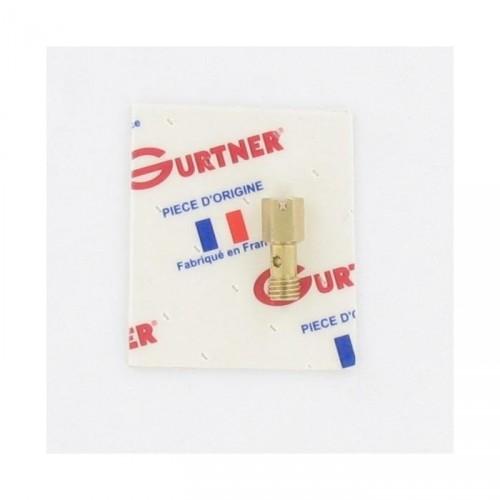 Gicleur Gurtner AR2 705/707 MBK 88 AV7 - 50 (581/50)