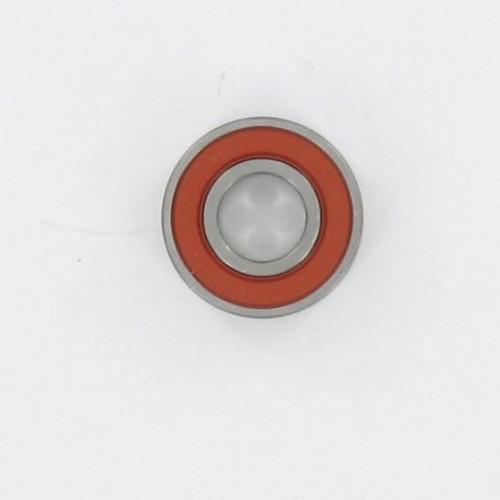 Roulement de roue 6001 2RS (12x28x8) TPI