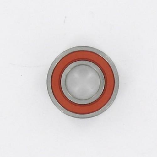 Roulement de roue 6002 2RS (15x32x9) TPI