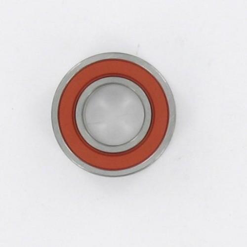 Roulement de roue 6003 2RS (17x35x10) TPI