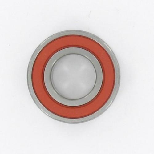 Roulement de roue 6004 2RS (20x42x12) TPI