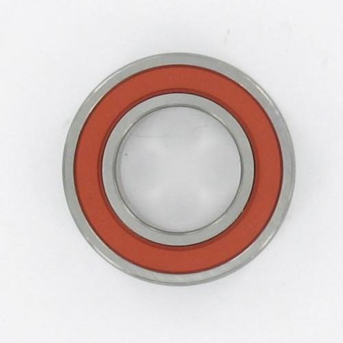 Roulement de roue 6005 2RS (25x47x12) TPI