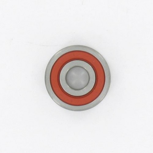 Roulement de roue 6200 2RS (10x30x9) TPI