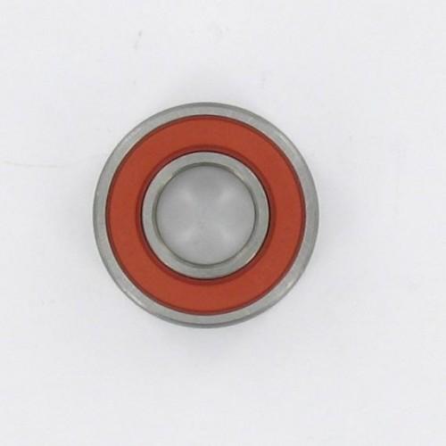 Roulement de roue 6202 2RS (15x35x11) TPI