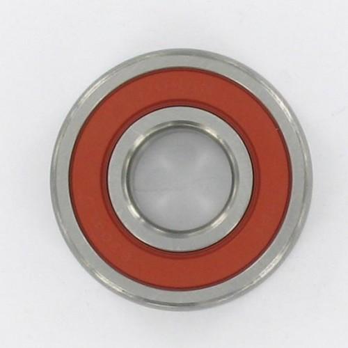 Roulement de roue 6304 2RS (20x52x15) TPI