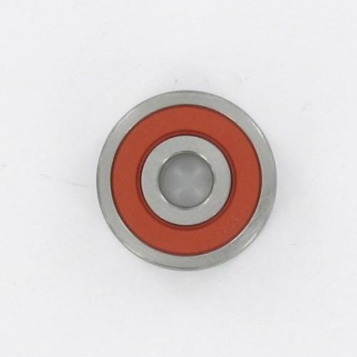 Roulement de roue 6300 2RS (10x35x11) TPI