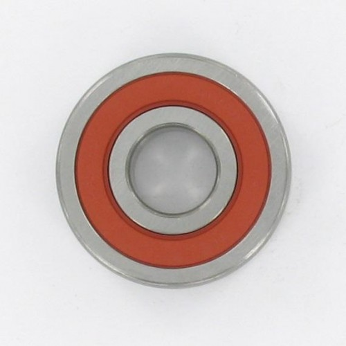 Roulement de roue 6303 2RS (17x47x14) TPI