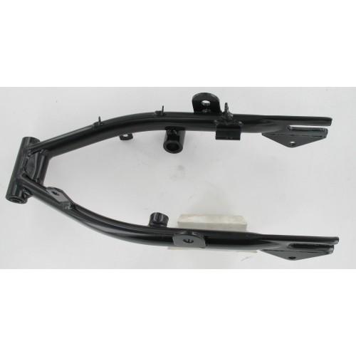 Bras oscillant Noir - Peugeot 103 Vogue / MVL