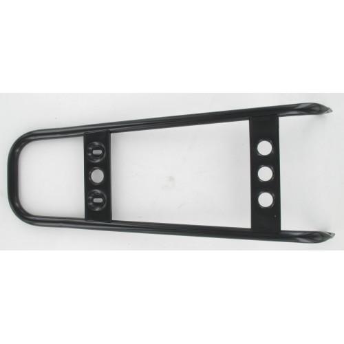 Porte bagage noir Peugeot 103 SP SPX