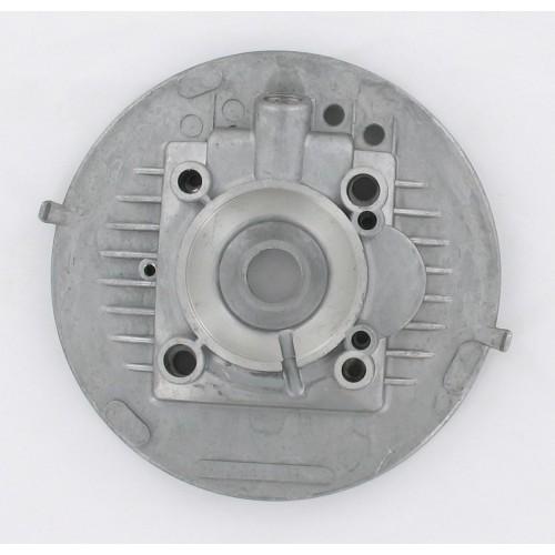 Platine stator allumage Rupteur MBK 40 51 88 Mobylette